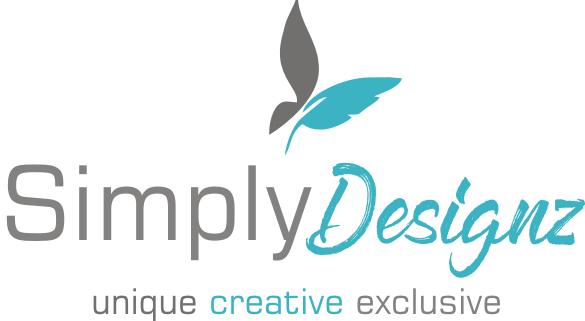 Simply Designz