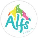 Alfs Bakery