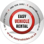 Easy Vehicle Rentals