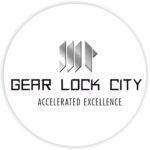 GearLock City