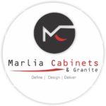Marlia Cabinets