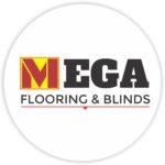 MEGA Flooring