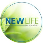 New Life Debt Advisors